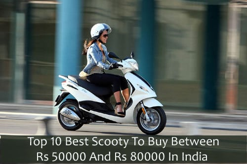 best-scooty-to-buy-between 50000 and 80000