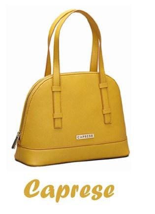 Caprese-handbags