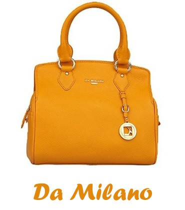 Da-Milano-handbags