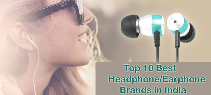 headphones-brands
