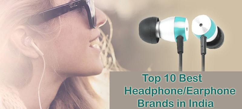 headphones-brands