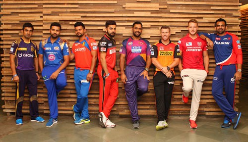 IPL Season 10 Winner 2016