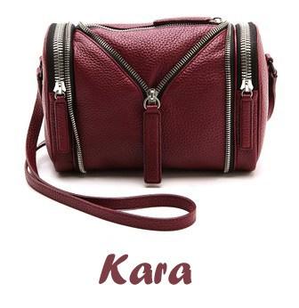 Kara-handbag