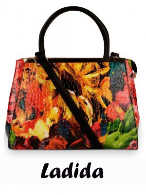 Ladida-handbags