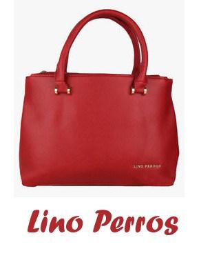 Lino-Perros-handbags
