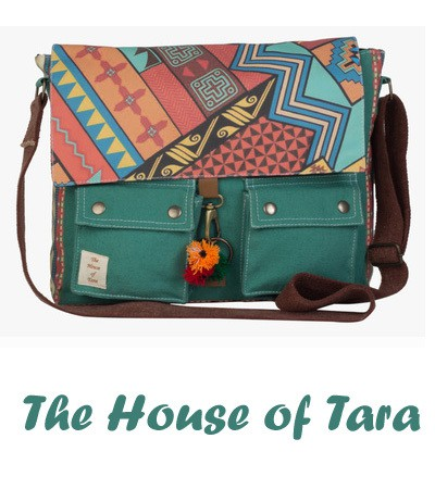 the-house-of-tara-handbag