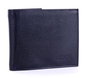 American Tourister Wallets