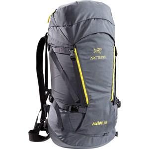 Arc'teryx Hiking Backpacks