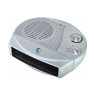 Crompton Greaves Room Heater