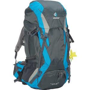 Deuter Hiking Backpacks