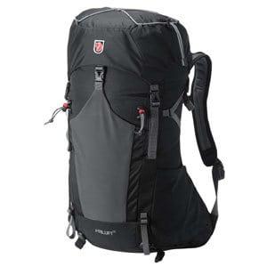 Fjallraven Hiking Backpacks