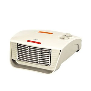 Havells Room Heater