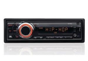 JBL Car Stereo