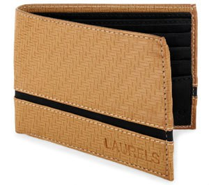 28f5fa7713 Top 10 Best Selling Men's Wallets Brands in India 2018 - Most ...