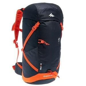 Quechua Hiking Backpacks