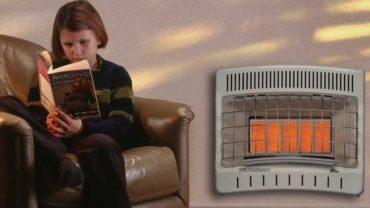 Room Heater Brands in India