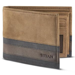 Where to Buy Good Quality Wallets