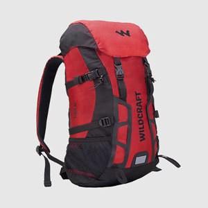 Wildcraft Hiking Backpacks