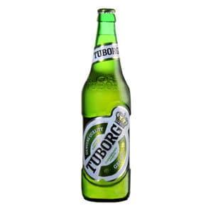 corona beer price in delhi 2019
