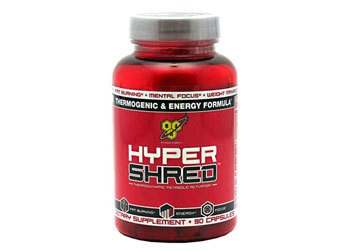 BSN Weight Loss Product