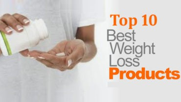 Best Weight Loss Products in India