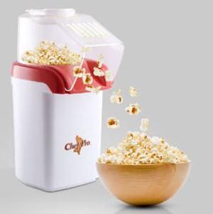 Chef Pro Popcorn Maker