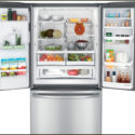 Double Door Refrigerator Brands in India