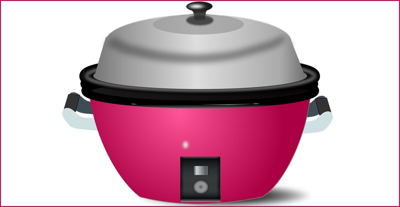 Electric Cooker Prices in India
