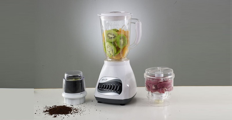 Food Processor Brands in India