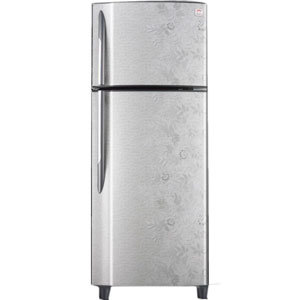 Godrej Double Door Refrigerator