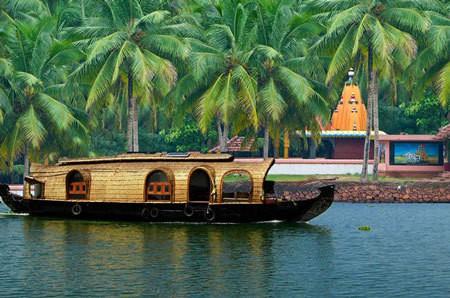 Kochi, Kerala