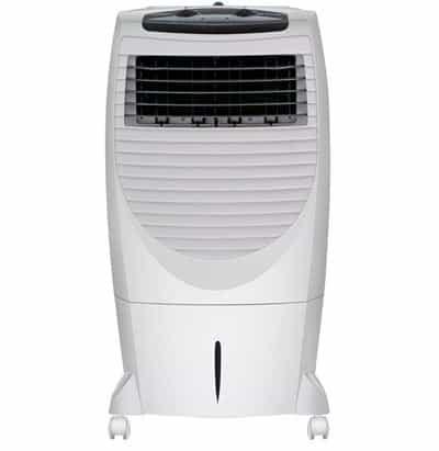 Maharaja Whiteline Air Cooler