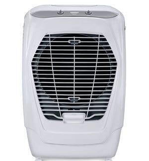 Maharaja Whiteline Atlanto Desert Cooler