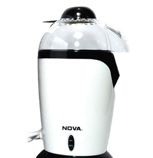 Nova Popcorn Maker