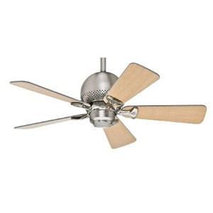 Orbit Ceiling Fan