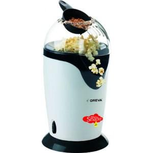 Oreva Popcorn Maker