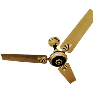 Top 10 Best Ceiling Fan Brands With Price In India 2017