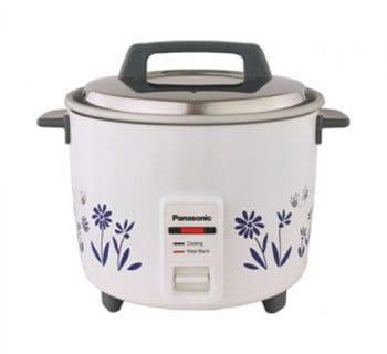 Panasonic Electric Cooker