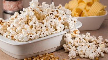 Popcorn Maker Brands in India
