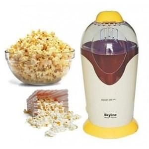 Skyline Popcorn Maker