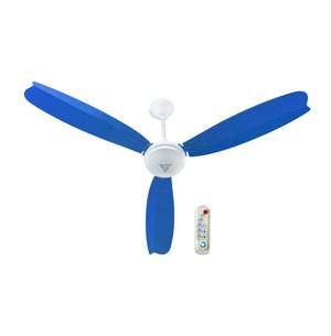 Superfan Ceiling Fan