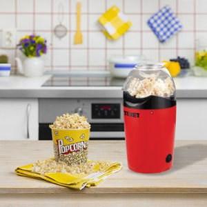 Texet Popcorn Maker