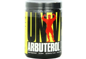 Universal Nutrition Weight Loss Product