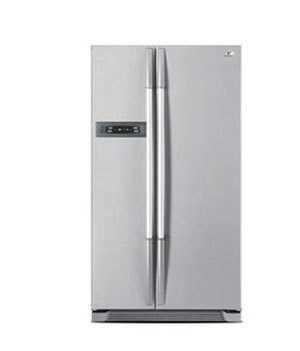 Videocon Double Door Refrigerator