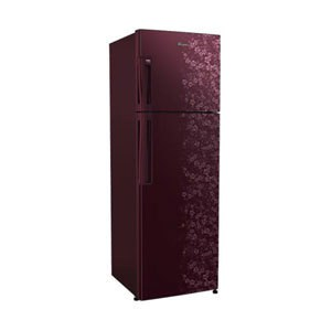 Whirlpool Double Door Refrigerator