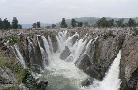 Yercaud, Tamil Nadu