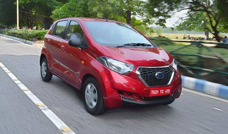 Best Mileage Petrol Cars Below 10 Lakhs in India  DriveSpark