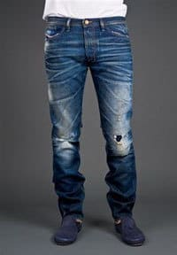034fb3f3b Top 10 Best Jeans Brands with Price in India 2018 - Most Popular ...