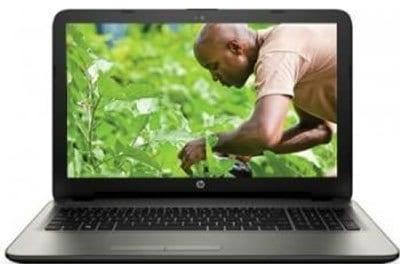 HP 15- AF143AU 15.6 inch Laptop