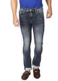 K-Lounge Jeans